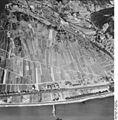 Bundesarchiv Bild 195-0024, Rheinbefliegung, Lorch.jpg