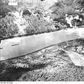 Bundesarchiv Bild 195-0202, Rheinbefliegung, Trechtingshausen - Lorch.jpg