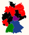 Bundesländer MP.png