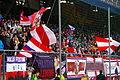 Bundesliga FC Red Bull Salzburg gegen SV Grödig 15.JPG