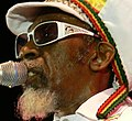 Bunny-Wailer-Smile-Jamaica-2008 (headshot).jpg