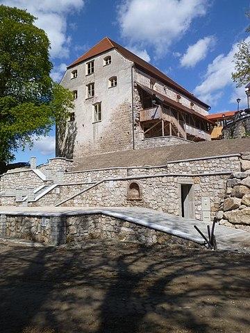 Schloss frauenstein mining bitcoins dan bettinger photography