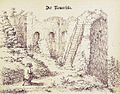 Burg Neuenfels 1874.jpg