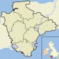 Burgh Island location.png