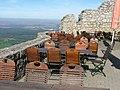 Burgterrasse - panoramio.jpg