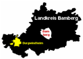 Burgwindheim.png