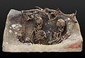 Burial IMG 1858.jpg