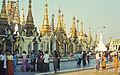 Burma1981-032.jpg