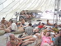 Burning Man 2007 - 155 (1354079282).jpg