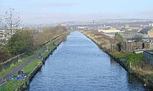 Burnley Embankment - geograph.org.uk - 4197.jpg