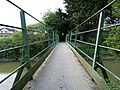 Burstwick Drain Footbridge - geograph.org.uk - 408433.jpg