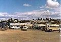 Bus depot, Iringa.jpg