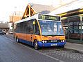 Bus img 8297 (16287611456).jpg