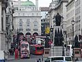 Buses at Piccadilly Circus.jpg