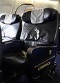 Business Class - Aeroflot Tupolev 154M (2578711408).jpg