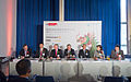 Business and Investors Forum China 2012-0120.jpg