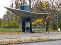 Busstop Maschsee.jpg