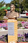 Bust monument to Sergey Prokofyevich Denisov (2).jpg