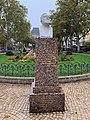 Buste Jaurès St Étienne Loire 1.jpg