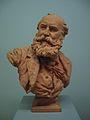 Buste de Charles Gounod, 1873.JPG