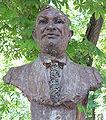 Busto de Pedro Vargas (L.A. Sanguino, Madrid) 01b.jpg