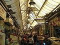 Busy market (4081145314).jpg