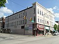 Butler, Pennsylvania (4826598572).jpg