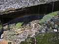 ButterMilk Falls Home of Mr. Rodgers - panoramio (3).jpg