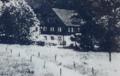 Buttermilchmühle um 1970.png