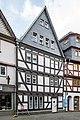Butzbach-Wetzlarer Strasse 17 von Suedwesten-20140326.jpg