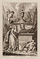 Buys, Jacobus (1724-1801), Afb 010097008647.jpg