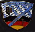 BwKrhs Kempten.png