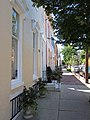 By Hill House on West Third Street - panoramio.jpg