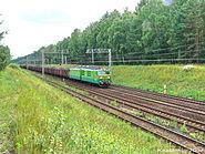Bydgoszcz Rynkowo ET42-001