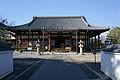 Byodoin Uji Kyoto11n4592.jpg