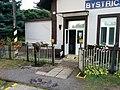 Bystričany železničná stanica 0719e.jpg