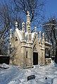 Bytom - Mater Dolorosa Cemetery 01.JPG