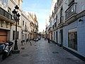 Cádiz streets 2020 3.jpg