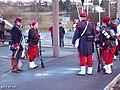 Célébration de la bataille de Béthoncourt. (6).jpg