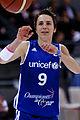 Céline Dumerc - Championnes de cœur - 8077.jpg