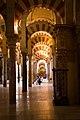 Córdoba (15163212017).jpg