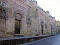 Córdoba (9360058361).jpg