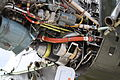 C-160 Transall at Bremen Airport 2009 027.jpg