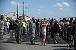 C-17 fleet celebrates 3 million flying hours 150505-F-AM664-116.jpg