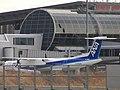 C-FJLH(JA854A) @Sendai (SDJ RJSS) (437785427).jpg
