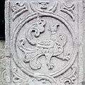 C-yuriev-polski-carved-8179.jpg