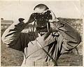 C.W.A.Scott Binoculars.jpg