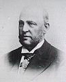 C. Emil Haeger (2).JPG