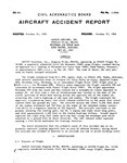 CAB Accident Report, AAXICO Logair Flight 1416B.pdf