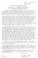 CAB Accident Report, All American Aviation Flight 9.pdf
